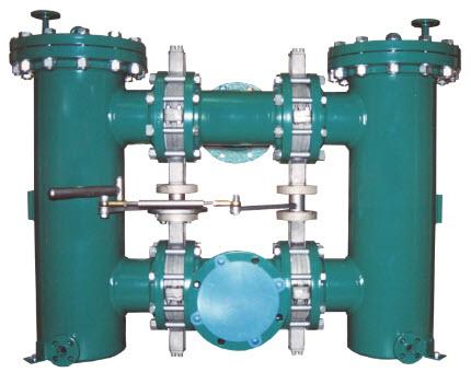 534-series-fabricated-duplex-strainer