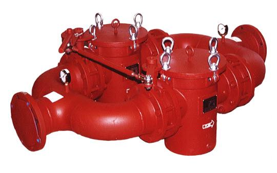 Series-530-531-cast-duplex-strainer